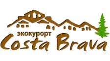COSTABRAVA