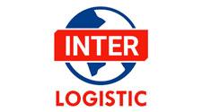 Inter logistic